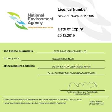 LicenseCertificate 20 Dec 2019_sm
